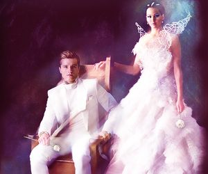 Catching Fire.. ♥ | via Tumblr