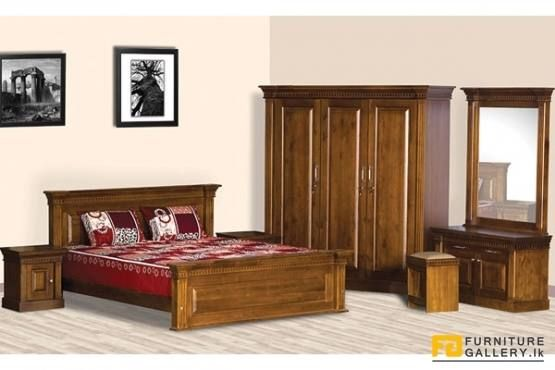 Bedroom Sets For Sale Furniture Bedroom Sets On Sale Furniture Bedroom Sets Prices 4 Bed Set Bedroom Sets For Sale Bedroom Furniture Sets Bedroom Set