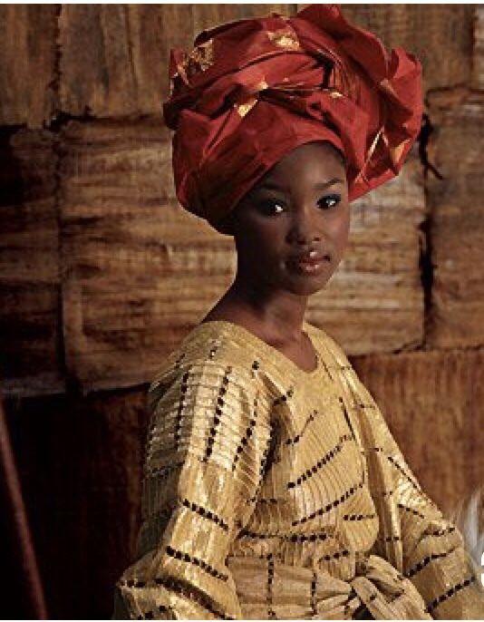 Femeile Benin datand Intrebare pentru a intreba o fata pe un site de dating