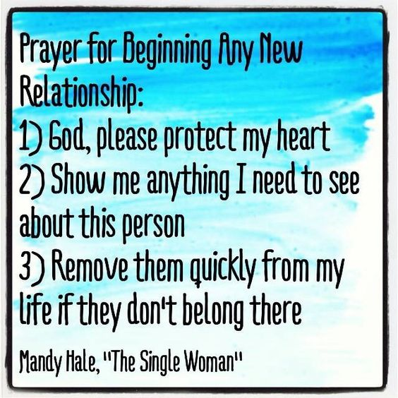 god view on dating Lesson 7: god's design for marriage (genesis 2:18-25)  there is no basis for the view that men are superior to women god made the woman to be a helper .