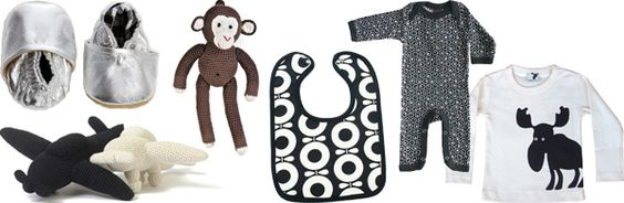 Pullah Leuke spullah! fairtrade & ecological kids stuff!