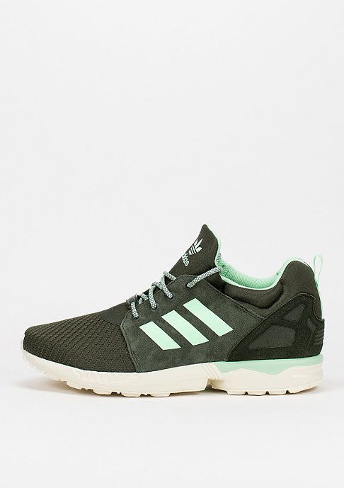f9fa9bf69 ... discount code for adidas zx flux nps cargo green 2c19a b6613