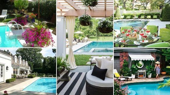 Best Swimming Pool In 1000usd Cool Swimming Pools Stock Tank Pool Tank Pool