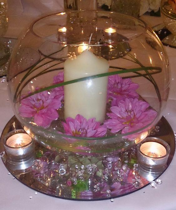 #centrotavola #specchio #wedding #weddingconsultant #nozze #matrimonio…