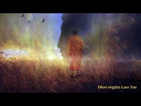 La Parabola De Chuang Tzu Que Te Enseñara A No Escapar De Ti Mismo Dios Segun Lao Tse Youtube Youtube World Enjoyment
