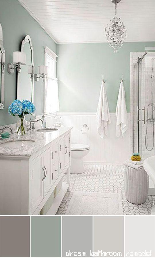Choosing A New Bathtub フランス インテリア インテリア