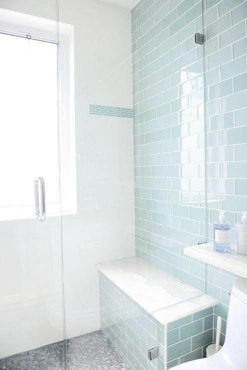 Modern Bathrooms Cape Town Contemporary Bathroom Backsplash Ideas Bathroom Shower Tile Shower Floor Bathroom Interior