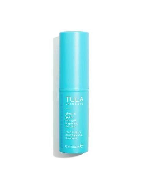 Skincare Tula Skincare The Balm Skin Care
