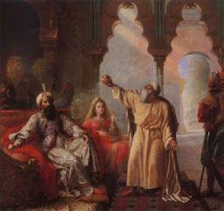 la época califal (Abdarrahman III,Alhakam II,Abu Amir Muhammad al-Ma'afiri 9ae70648f9d36a0b2d9c5af99fc210ce
