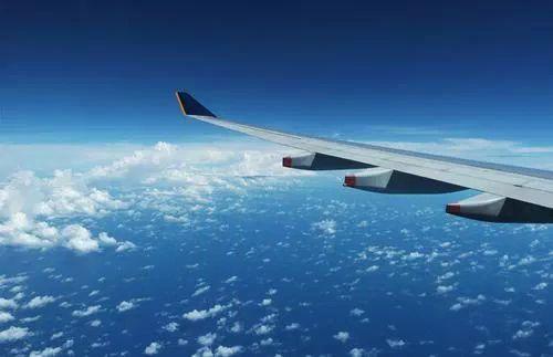 Billigeste fly selskaber på de forskellige kontinenter