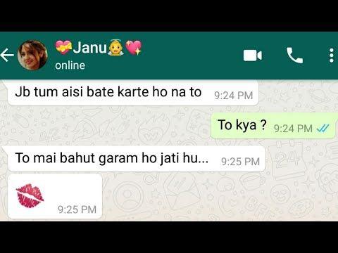 Punjabi mms sex video