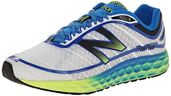Best Running Shoes For Morton's Neuroma