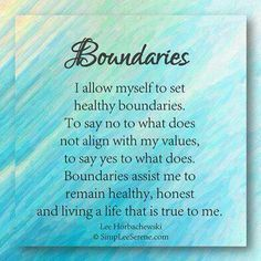 Boundaries In Relationships Quotes. QuotesGram by @quotesgram