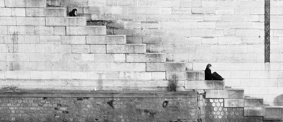 Come usare la rabbia per trasformare la propria vita? continua -> http://storiedicoaching.com/2015/10/24/come-usare-la-rabbia-per-trasformare-la-propria-vita/ #azione #bilancia #munari #cambiare #coaching #creatività #diritti #energia #equilibrio #forza #idea #satyarthi #nobel #libertà #ostacolo #piano #potere #rabbia #rinuncia #rispetto #risultati #ritardo #bene
