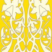 mmm, daffodils
