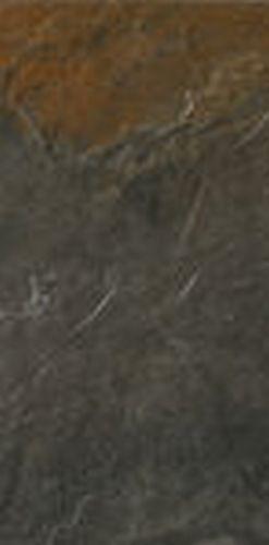 #Imola #Kripton 36O 30x60 cm | #Feinsteinzeug #Steinoptik #30x60 | im Angebot auf #bad39.de 36 Euro/qm | #Fliesen #Keramik #Boden #Badezimmer #Küche #Outdoor