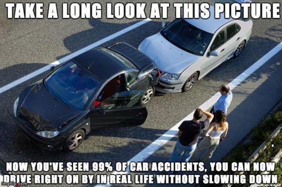 Morning Funny Meme Dump 30 Pics