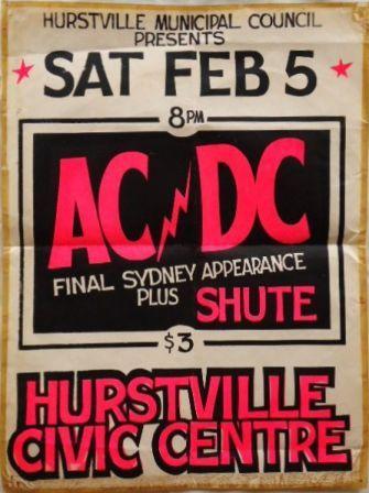 NO FELIPING: los discos de AC/DC de peor a mejor - Página 19 9aeb3b6e521e7457047498c7e0617069