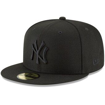 New York Yankees Hats Yankees Gear New York Yankees Pro Shop Apparel Lids Com Fitted Hats New York Yankees Hats For Men