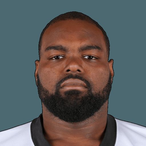 Nike jerseys for sale - Michael Oher, T for the Carolina Panthers at NFL.com | Sports ...
