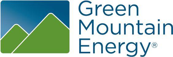 Energy Saver Center   Green Mountain Energy Company