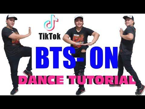 Pin On Yan S Dance Tutorials Fun Tutorials