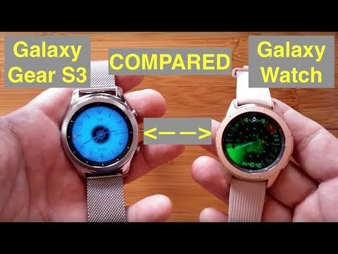 All Samsung Smartwatches Samsung Gear S3 Smartwatch Search Amazon Buying Links Galaxy Watch 46mm Bluetooth Samsung Gear S Smart Watch Samsung Accessories