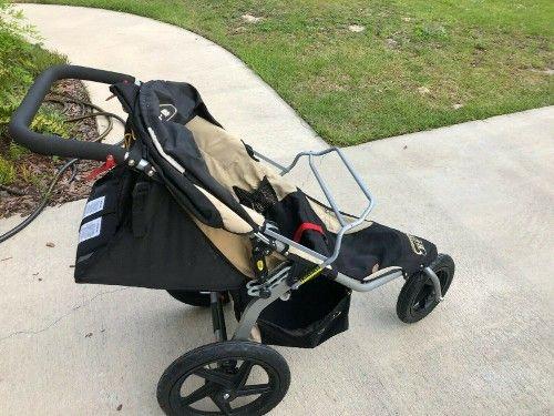 11+ Bob stroller car seat adapter peg perego ideas