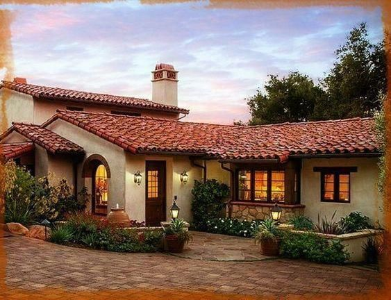 Spanish Style Homes In Pakistan Spanishstylehomes Spanish Style Homes Mediterranean Homes Mission Style Homes
