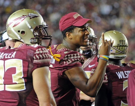 Florida State Seminoles vs. Wake Forest Demon Deacons Pick-Odds-Prediction 10/4/14: Ryan's Free College Football Pick Against the Spread