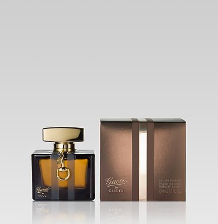 gucci by gucci woman-love this perfume but can never find it anywhere anymore!