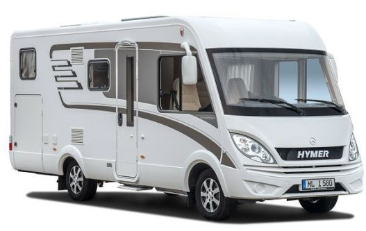 Motorhome With Alarm System Alarm System Alarm Systems For Home Rv