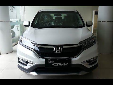 Gambar Mobil Crv Hrv All New Honda Crv Facelift 2015 Price And Specification Download Honda Archives Packline Download Do Modifikasi Mobil Mobil Honda