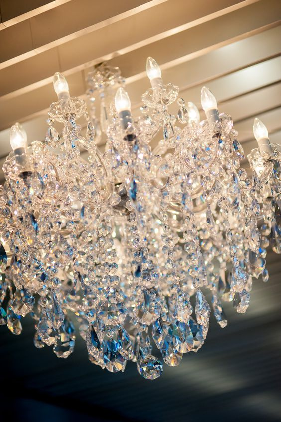 Crystal globes chandeliers to die for pty ltd bad ass pinterest aloadofball Gallery
