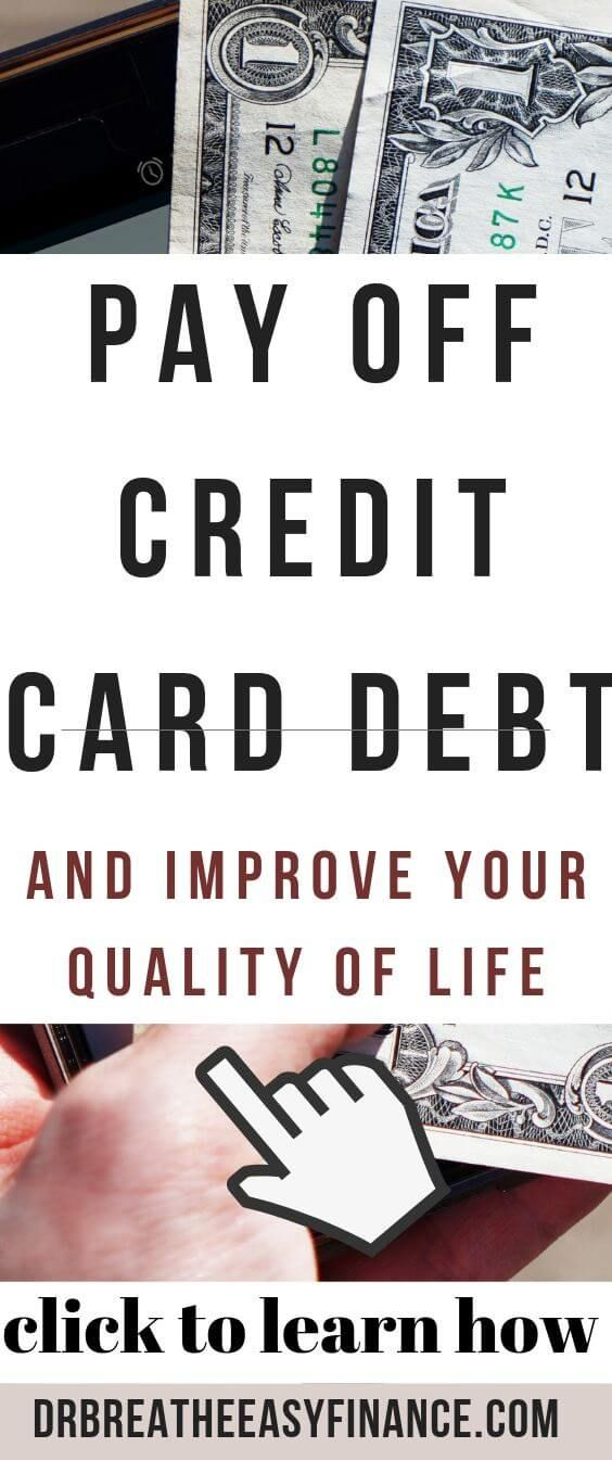 How Do Credit Cards Affect Your Credit Score Strategies To Fix It Paying Off Credit Cards Credit Cards Debt Debt Problem