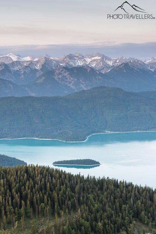 Die Schonsten Fotospots In Bayern 50 Tolle Orte Zum Fotografieren Mit Karte In 2020 Bayern Ausflug Fotos