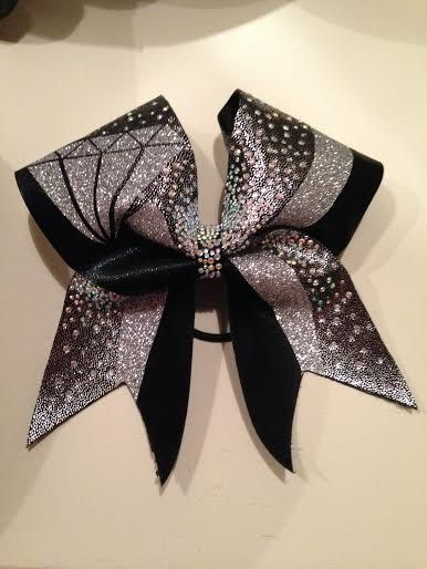 Cheer Bow Designs galleryhipcom The Hippest Galleries