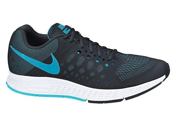 Nike Air Zoom Pegasus 31 | Shop | 21run.com #nike #laufschuh #21run #airzoom #Pegasus