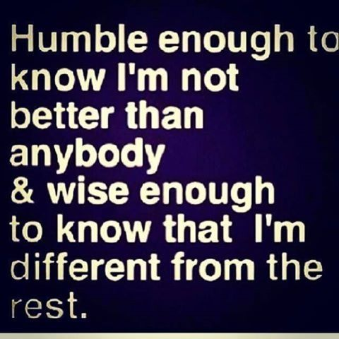 life quotes wisdom and be humble on pinterest
