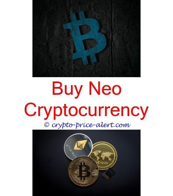 best european bitcoin wallet