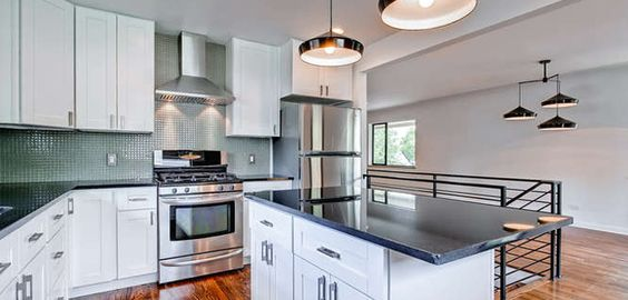 Columbus Discount Kitchen Cabinets:: Kitchen and Bath Cabinets Ohio OH- KITCHEN PERFECTION
