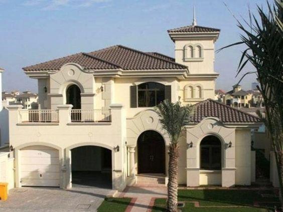 arabian villas - Căutare Google