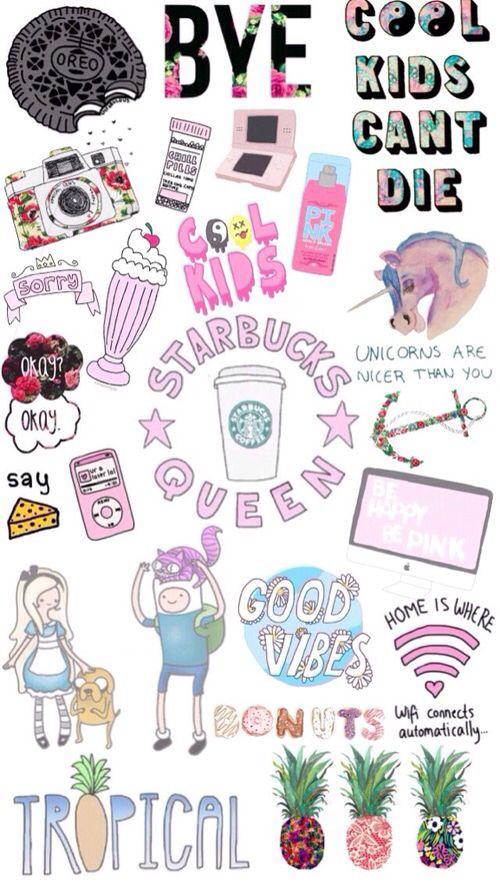 LOL my new wallpaper
