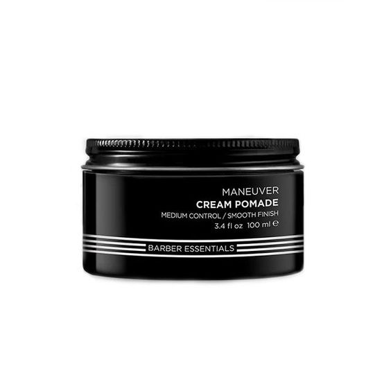 The Complete Guide To Hair Wax Tips Options Comparisons In 2021 Redken Mens Pomade Online Cosmetics