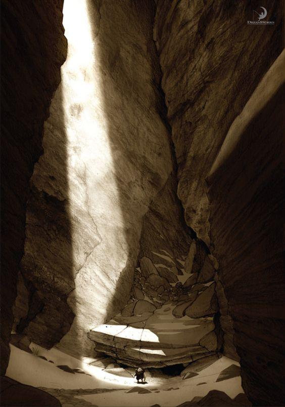 http://nicolasweis.com/blog/2013/03/25/la-grotte-des-croods-the-croods-cave/