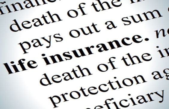 """""""This How to Compare Term VS Whole Life Insurance"""" In the insurance industry, there are many types of insurance products sold by brokers everywhere. Two of these products is #WholeLifeInsurance and #TermInsurance policies. This article explains their differences. #AllFinance411"""