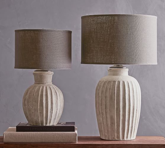Anders Table Lamp Table Lamp Base Small Table Lamp Table Lamp Wood