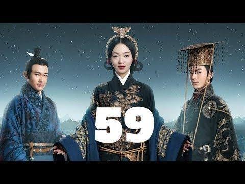 الحلقة 59 من مسلسل أسطورة هاو لان The Legend Of Hao Lan مترجمة In 2020 Movie Posters Movies Poster