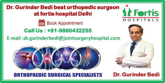Dr-gurinder-bedi-best-orthopaedic-surgeon
