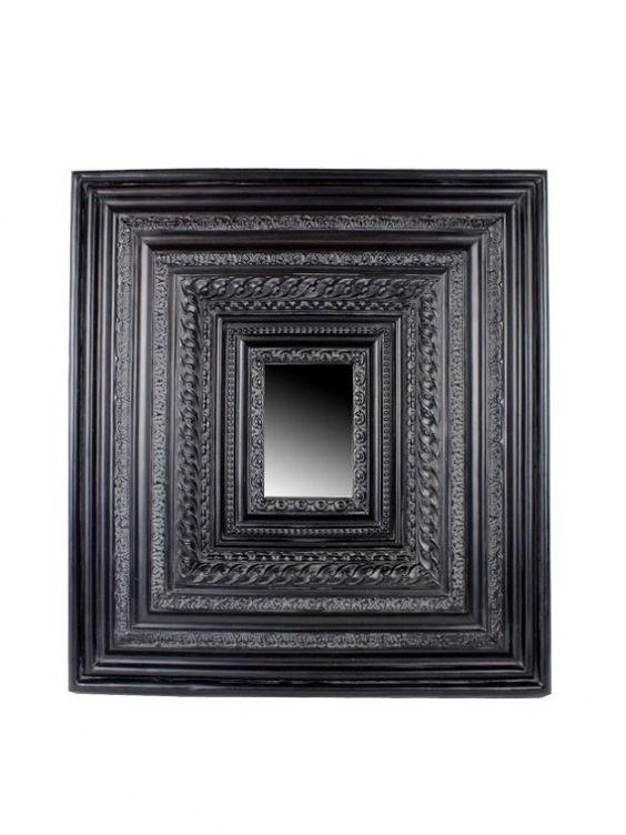 【吊り鏡】エクセスフレームミラー【SS】 | ミラー・鏡,吊り鏡 | | ブームスオンラインショップ